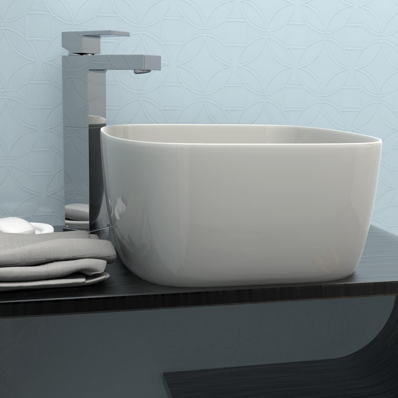 robinet pour vasque b langer upt. Black Bedroom Furniture Sets. Home Design Ideas