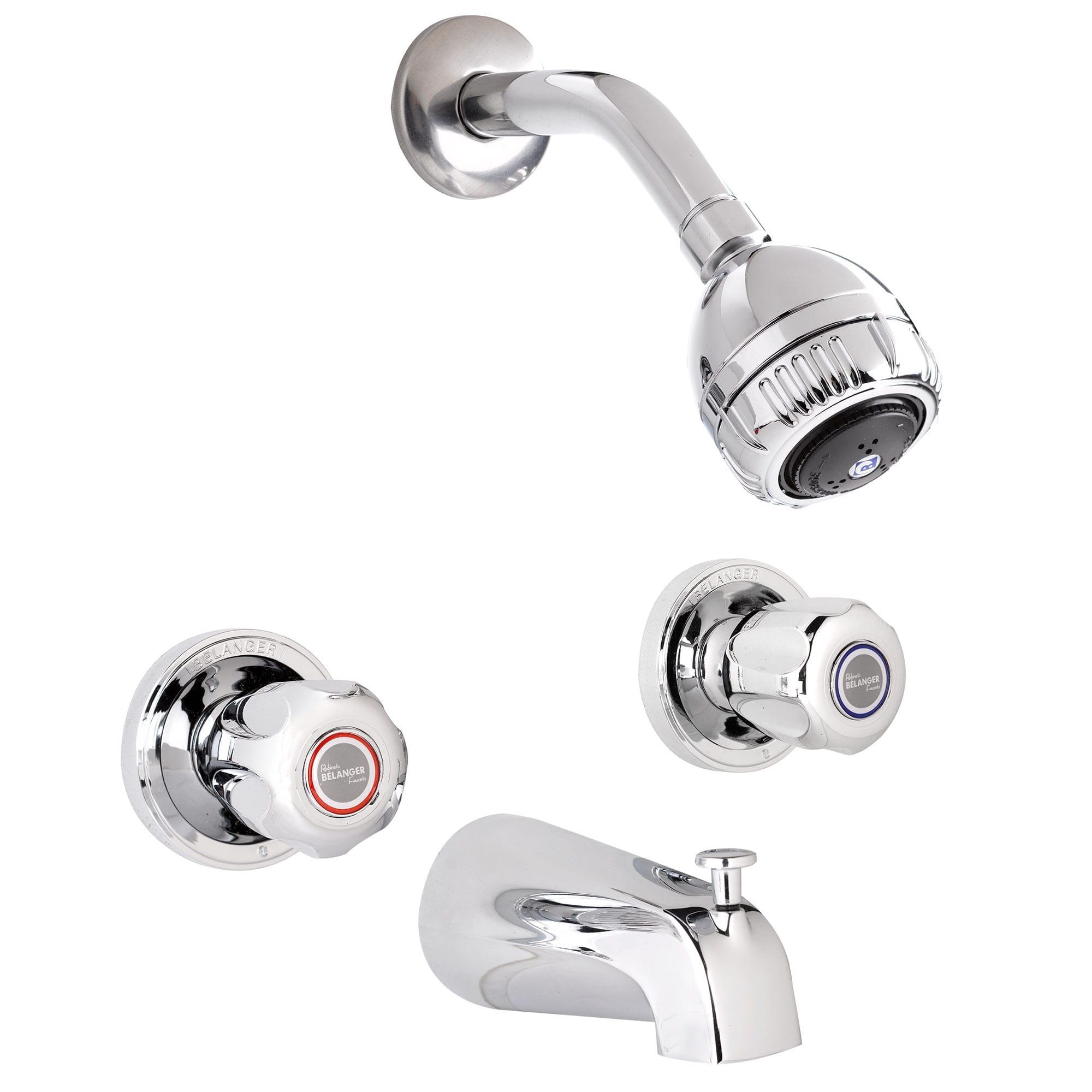 htm and design faucet catalog shower polished house karsen bathtub chrome tub finish