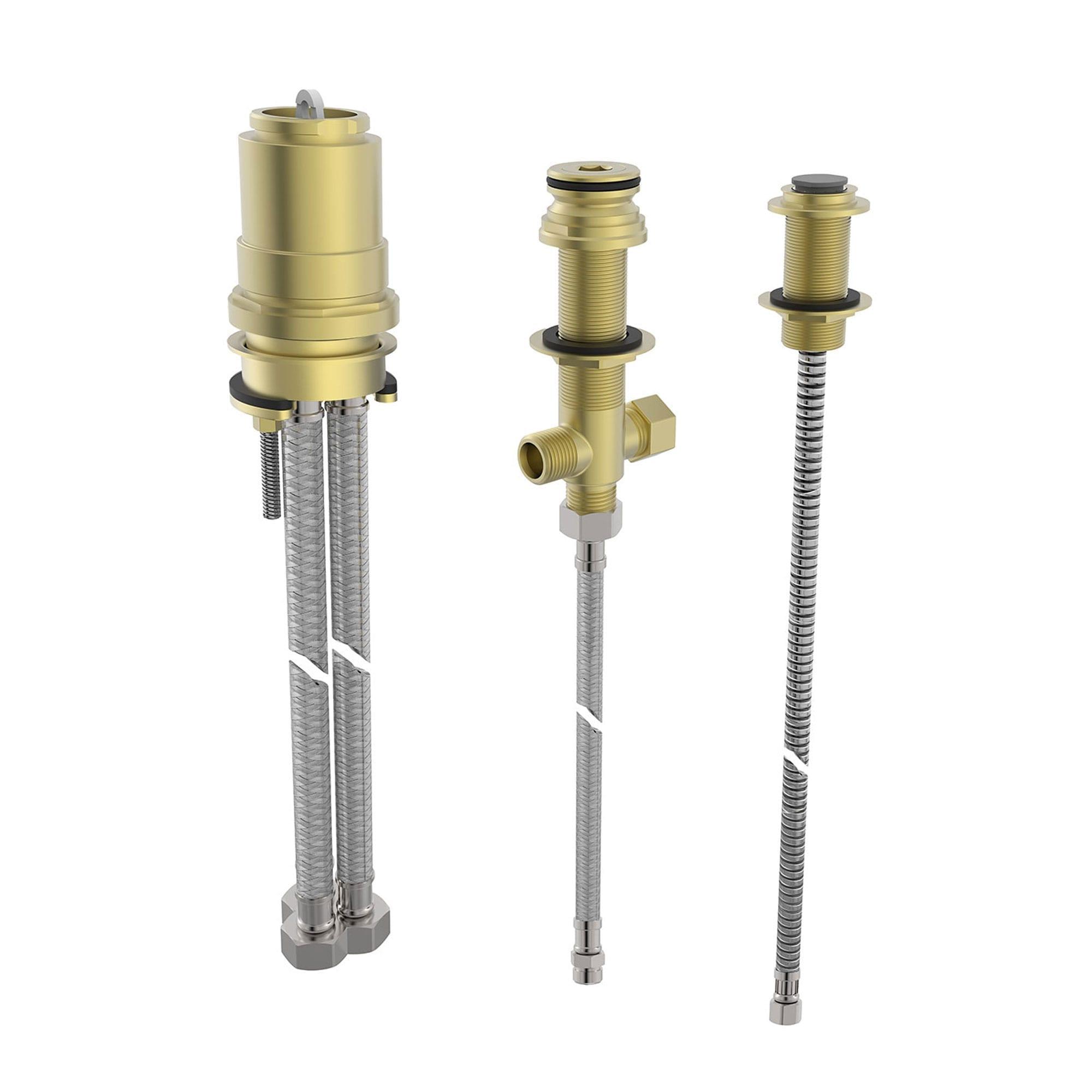 robinet pour baignoire installation primaire valve pression quilibr e pour baignoire. Black Bedroom Furniture Sets. Home Design Ideas