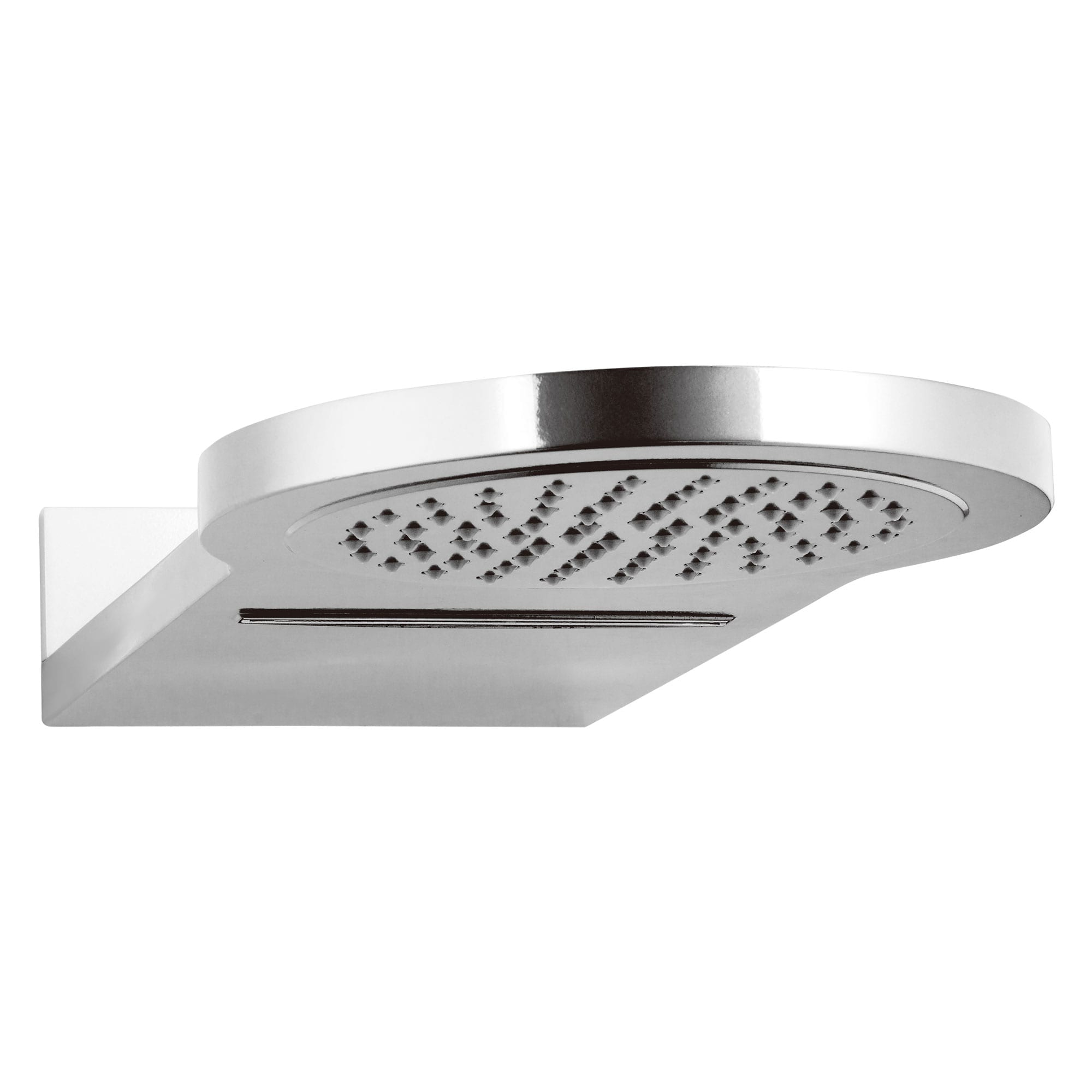 symmons handheld home shower improvement reviews pdx complete origins wayfair system head waterfall