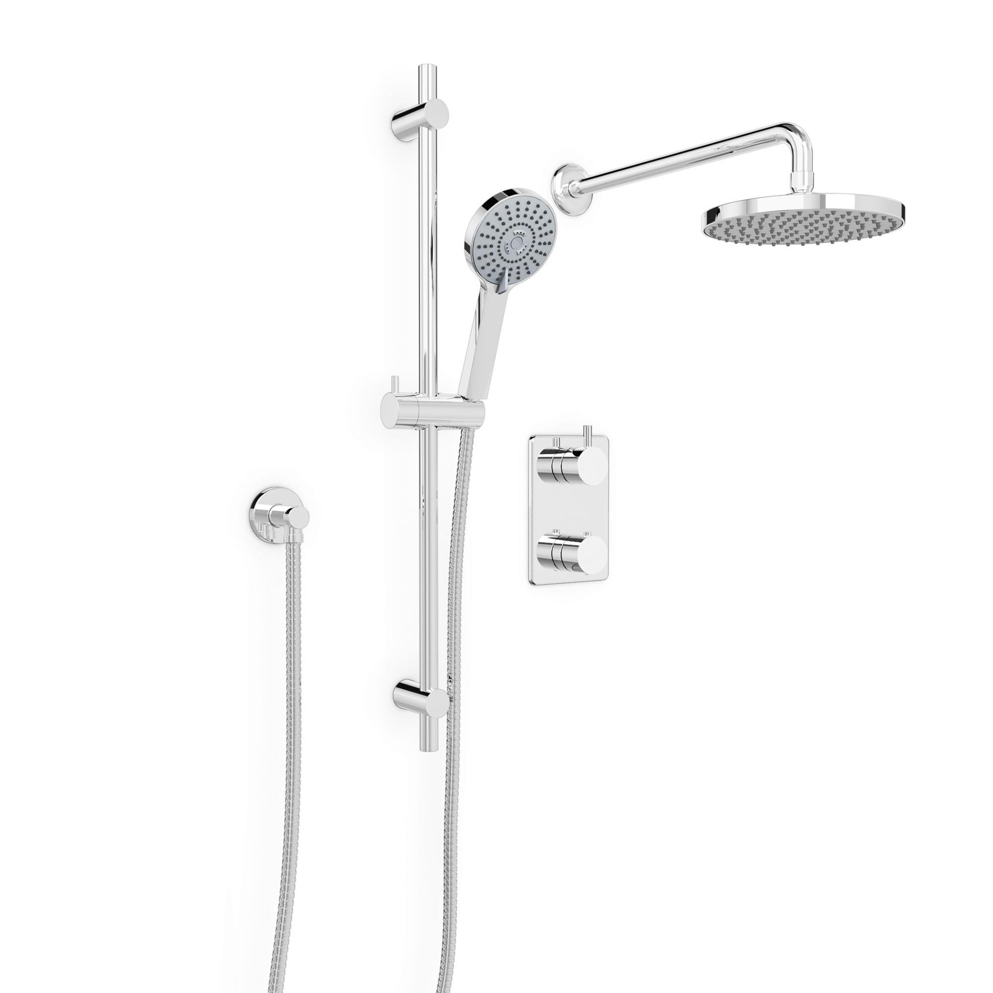 shower assembly and faucet dp amazon com diverter faucets delta bathtub valves