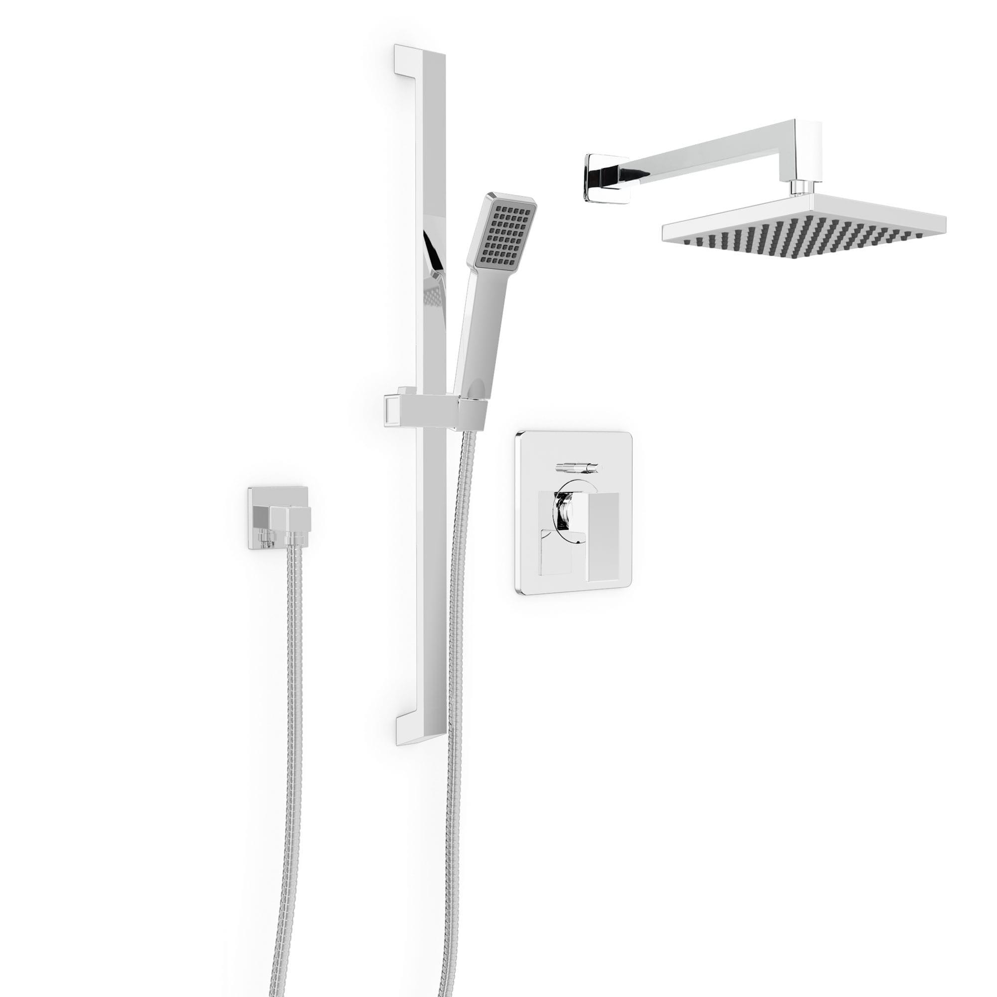 crane repair a applied home how valve shower to faucets bathtub bath brilliant your pertaining design tub faucet problems diverter