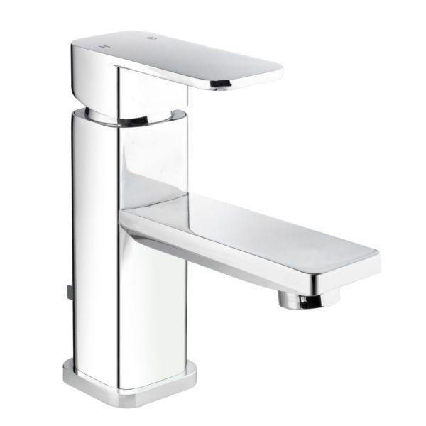 Pour lavabo de salle de bain robinet pour lavabo de salle de bain - Lavabo classique salle bain ...