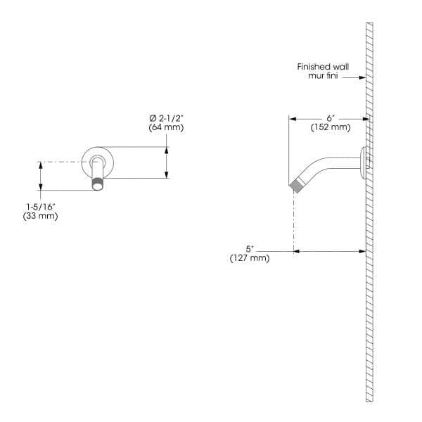 TD_FCDEC0002.jpg - Vue technique