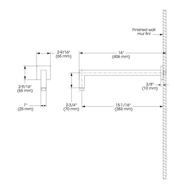 TD_FCDEC0003.jpg - Vue technique