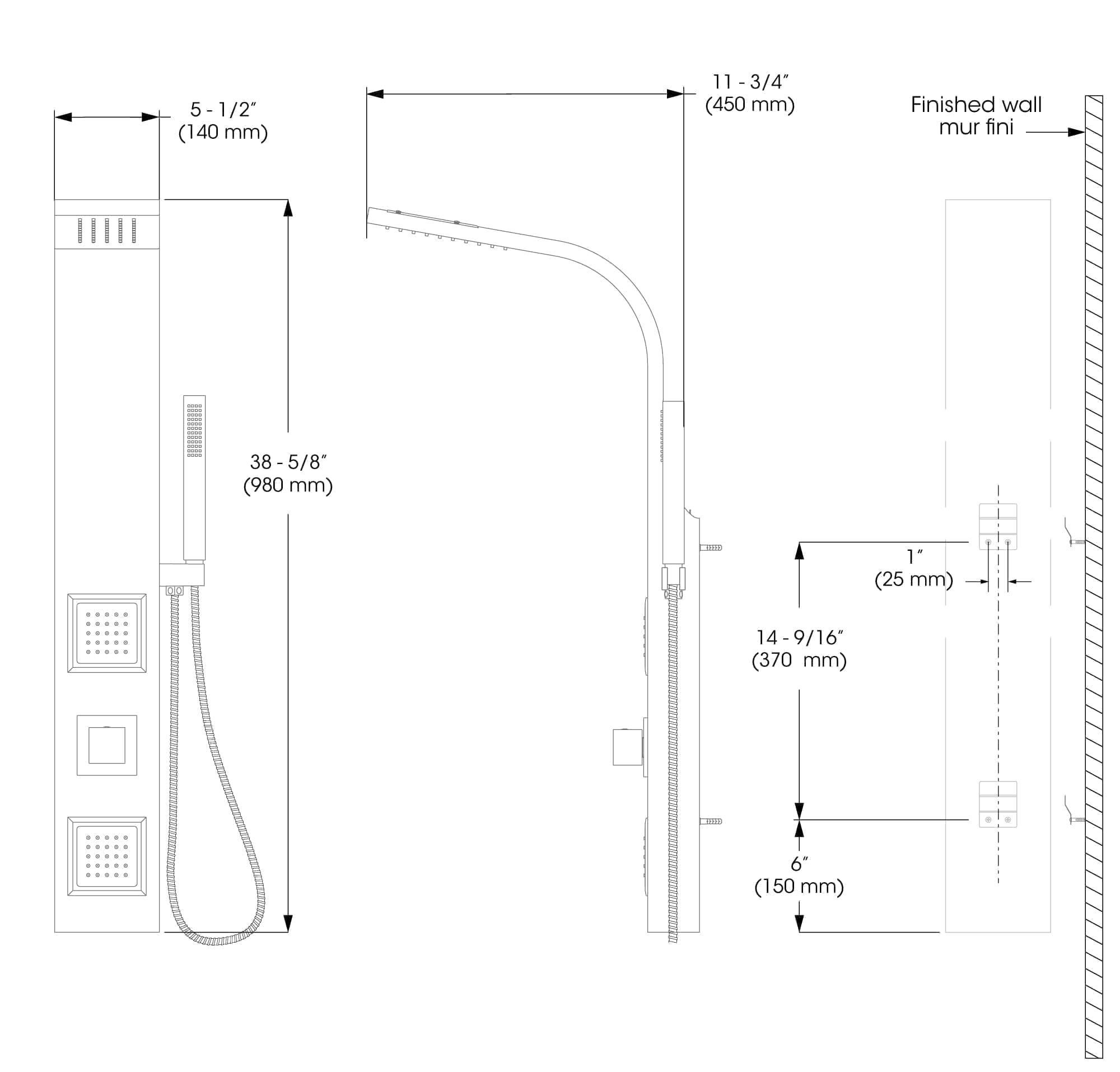 3 Way Diverter Valve Diagram on Sd Triple Wiring Diagram